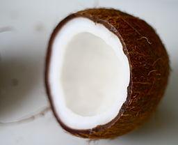 256px-Brokencoconut