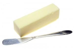 800px-NCI_butter