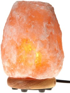 Do Salt Lamps Work When Off : Great Healthy Living Black Friday Deals - Rooted Blessings