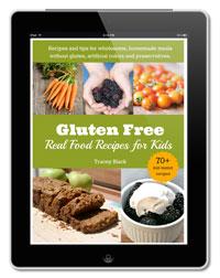 tracey_black_gluten_free_kids_thumb