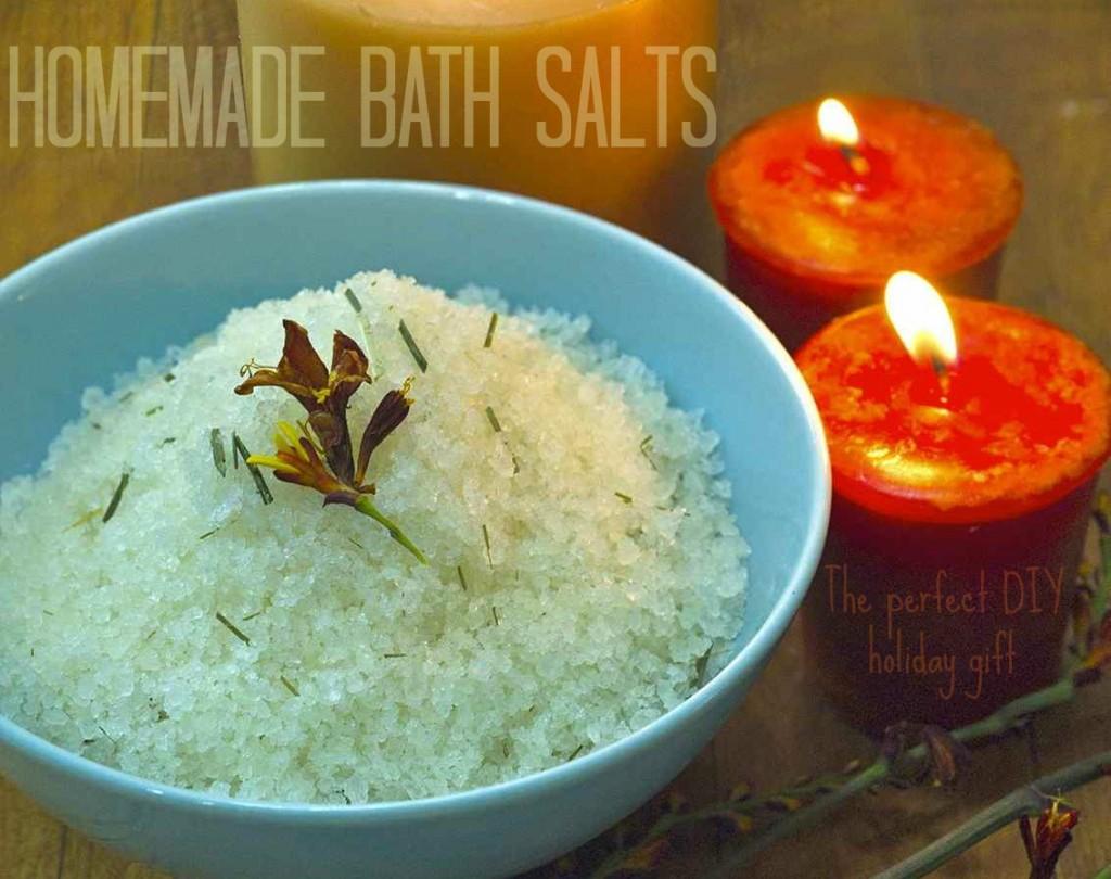 Homemade-Bath-Salts-DIY-gift-1024x810