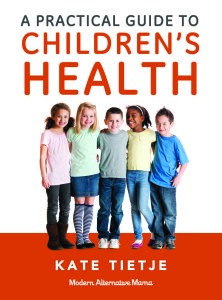 A-Practical-Guide-to-Childrens-Health