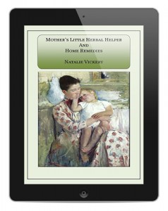 Mother's-Little-Herbal-Helper-and-Home-Remedies-238x300