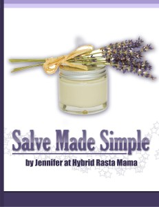 Salve-Made-Simple