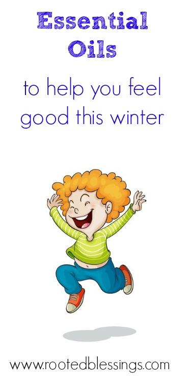 winterpin