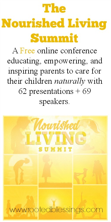 ... Summit FREE Online Natural Parenting Online. on free parenting online