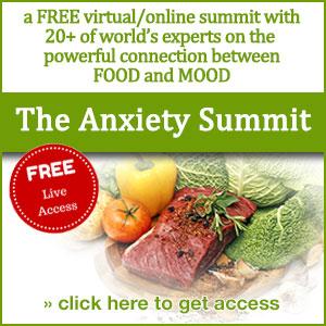 anxiety-summit-affbanner2