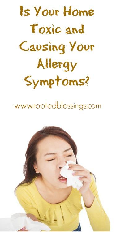 allergypin