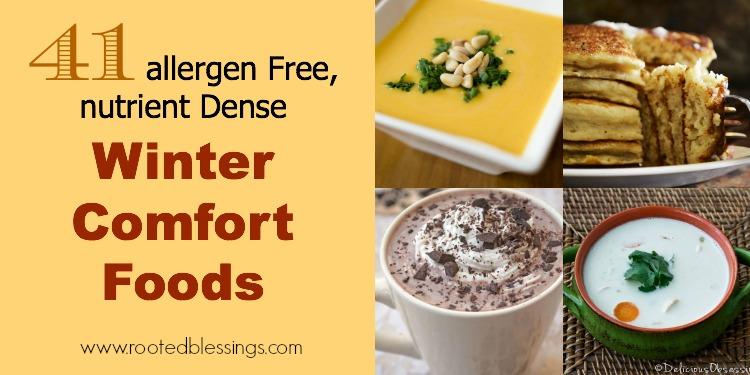wintercomfortfoods