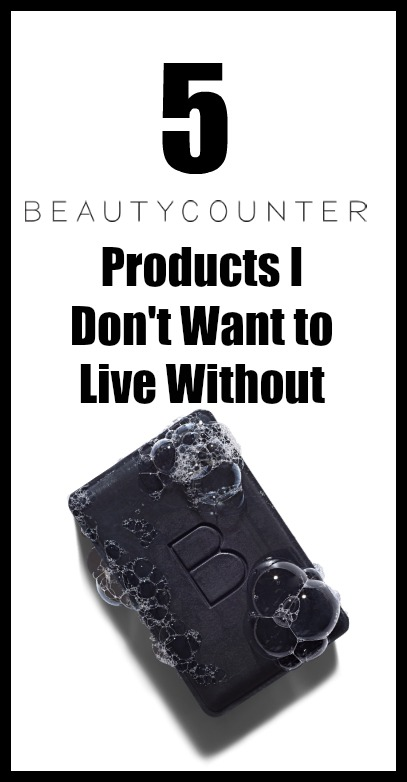 beautycounterpin